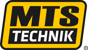 MTS-Technik Sport Suspensions