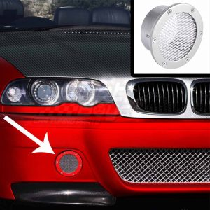 UNIVERSAL CAR SPOILER LIP SPOILER STREET BOYS CAR TUNING EUROPE (8)