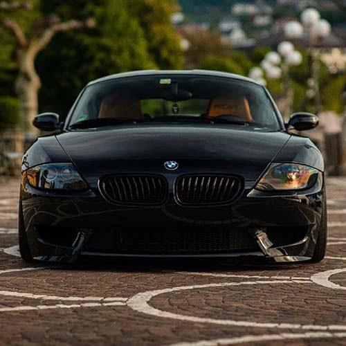 BMW TUNING Z4 ΑΝΤΑΛΛΑΚΤΙΚΑ ΚΑΙ ΑΞΕΣΟΥΑΡ ΕΞΩΤΕΡΙΚΗΣ ΒΕΛΤΙΩΣΗΣ BODY KIT SPOILER DIFFUSER CAR TUNING