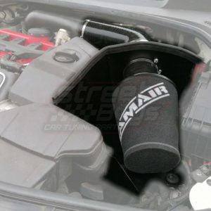 Audi RS3 (8P) ΟΛΟΚΛΗΡΩΜΕΝΟ ΚΙΤ ΦΙΛΤΡΟΥ ΑΕΡΑ RAMAIR PERFORMANCE