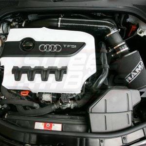 Audi TTS 2.0 (TFSI) ΦΙΛΤΡΟ ΑΕΡΑ ΜΕ ΘΩΡΑΚΙΣΗ ΘΕΡΜΟΤΗΤΑΣ RAMAIR PERFORMANCE