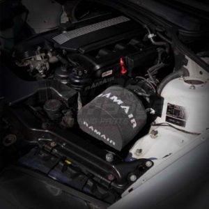 BMW RAMAIR